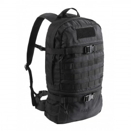 Sac à Dos Tactique Sniper Extend 20-25L