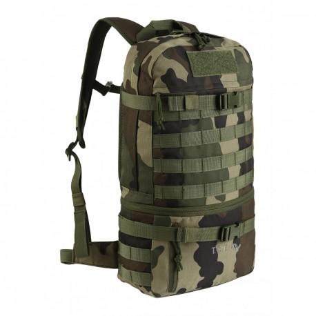 Sac à Dos Tactique Sniper Extend 20-25L