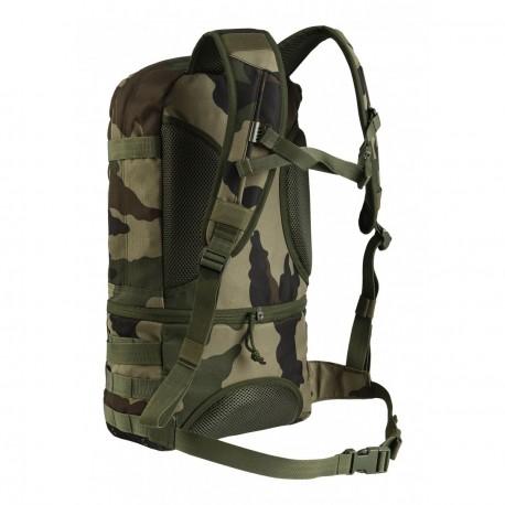 Sac à Dos Tactique Sniper Extend 20-25L chez www.equipements-militaire.com