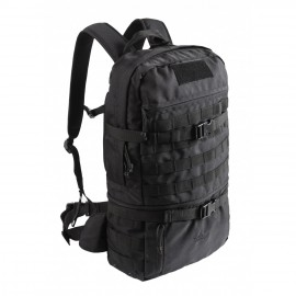 Sac à Dos Tactique Sniper Extend 30-40L