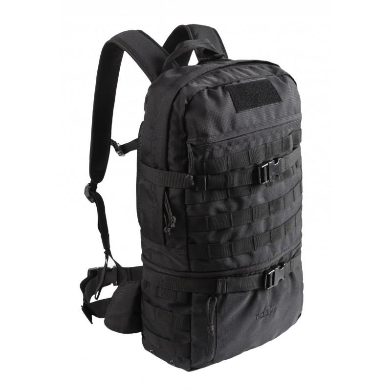sac dos tactique sniper extend 30 40l. Black Bedroom Furniture Sets. Home Design Ideas