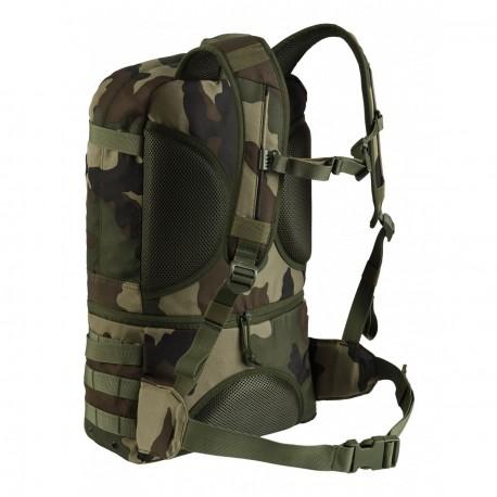 Sac à Dos Tactique Sniper Extend 30-40L chez www.equipements-militaire.com