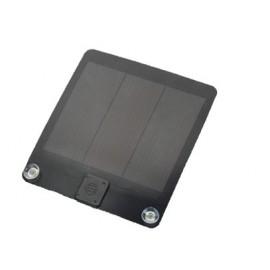 Chargeur solaire universel Powertec PT FLAP