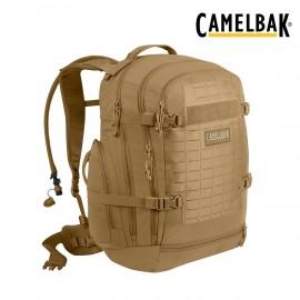 Sac militaire CamelBak Rubicon