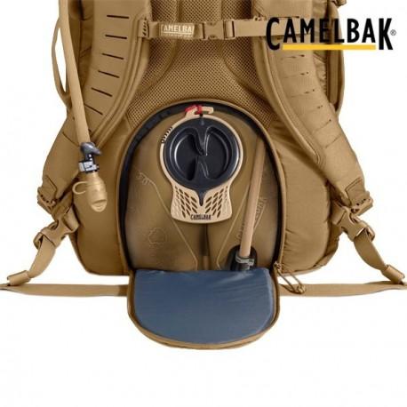Sac militaire CamelBak Rubicon chez www.equipements-militaire.com
