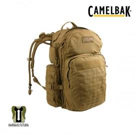 Sac militaire CamelBak BFM Coyote Futura V3