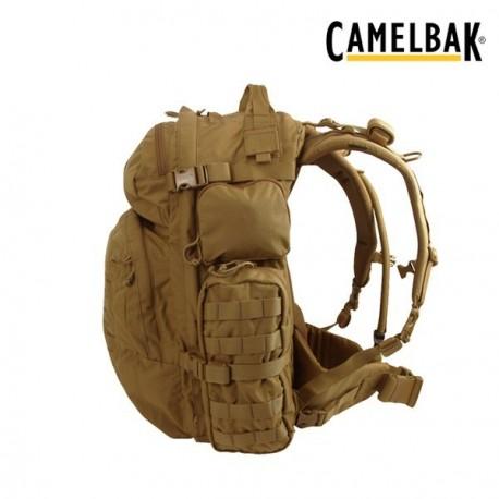 Sac militaire CamelBak BFM Futura