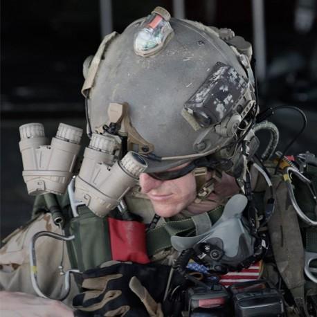 Caméra Mohoc™ Elite OPS chez www.equipements-militaire.com