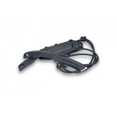 Couteau de cou Extrema Ratio NK3 sur www.equipements-militaire.com