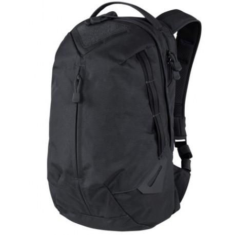 Sac militaire Condor Outdoor Elite Fail Safe Pack sur www.equipements-militaire.com