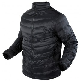 Veste légère Condor Outdoor Zephyr Lightweight Down Jacket