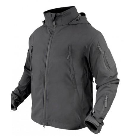 Veste légère Condor Outdoor Summit ZERO Soft Shell Jacket