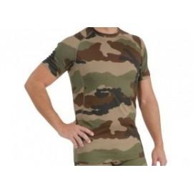 Tee-shirt Challenger