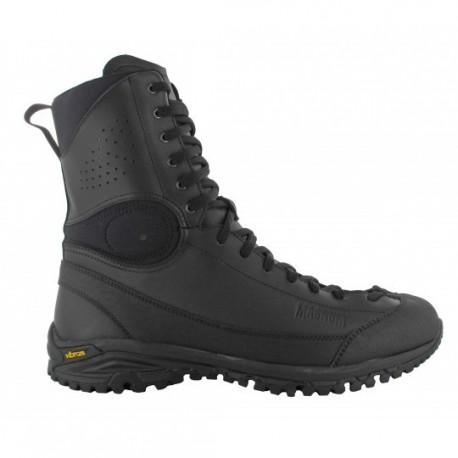 Chaussures Magnum APPROACH TACTICAL 8.0 chez www.equipements-militaire.com