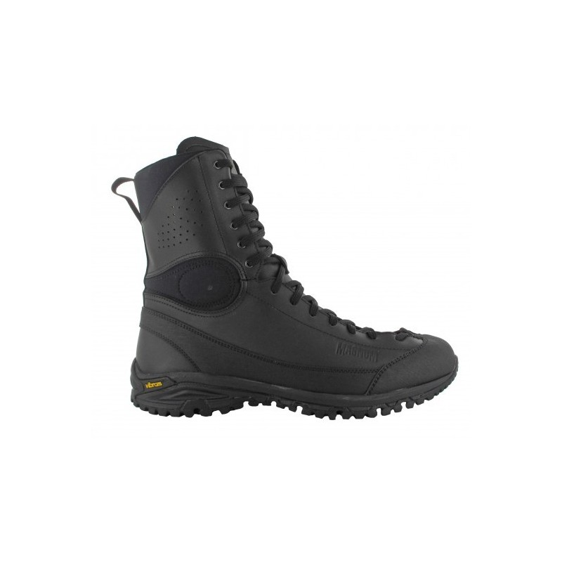 Chaussures Magnum APPROACH TACTICAL 8.0