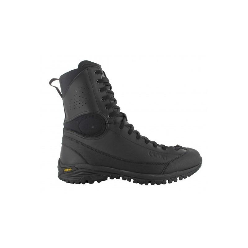 Chaussures Magnum APPROACH APPROACH APPROACH TACTICAL a6387d