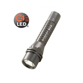 Lampe tactique Streamlight TL-2 X