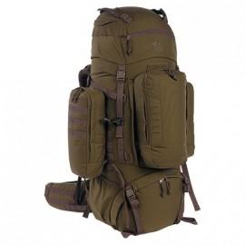 Sac à dos militaire Tasmanian Tiger Range Pack MKII