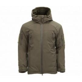 Carinthia MIG 3.0 G-Loft Jacket