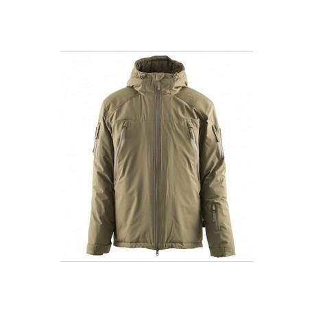 Carinthia MIG 3.0 G-Loft Jacket chez www.equipements-militaire.com