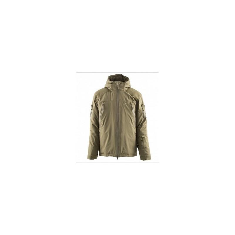 carinthia mig 2 0 g loft jacket veste grand froid. Black Bedroom Furniture Sets. Home Design Ideas