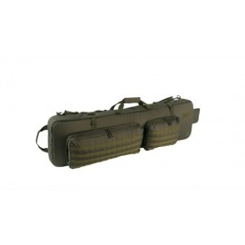 Sac de transport Tasmanian Tiger pour carabine DBL Modular Rifle Bag