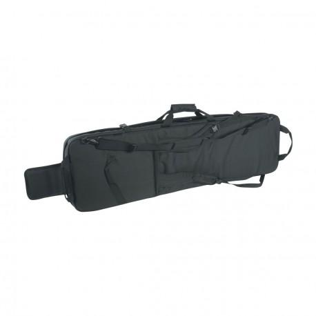 Sac de transport Tasmanian Tiger pour carabine DBL Modular Rifle Bag