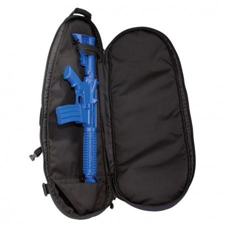 Housse discrète pour arme longue 5.11 Tactical Covrt M4