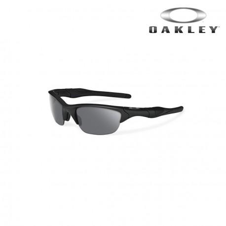 Lunette Oakley SI HALF JACKET 2.0