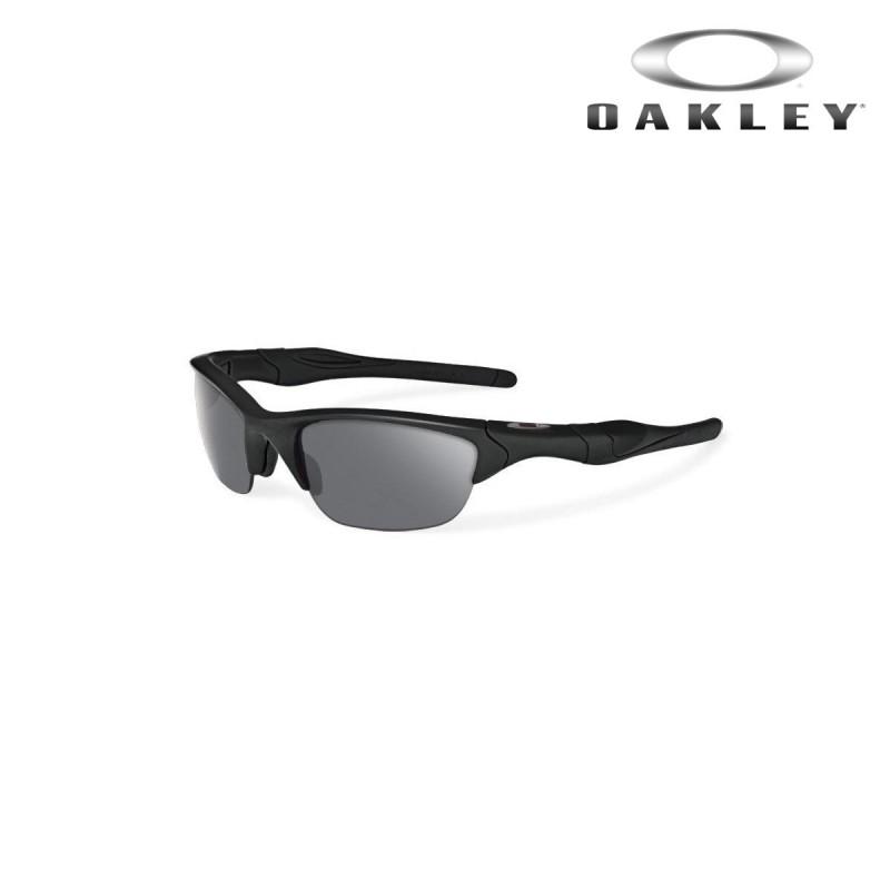 a240a9435988f0 Lunette Oakley SI HALF JACKET 2.0