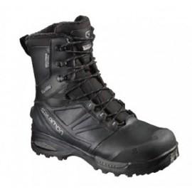Chaussures Salomon Toundra Pro CSWP chez www.equipements-militaire.com