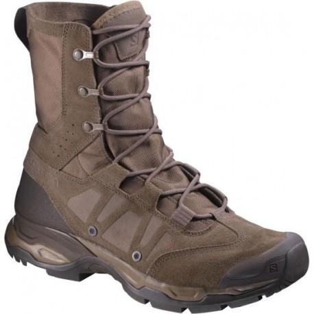 Chaussures Salomon Jungle Ultra chez www.equipements-militaire.com