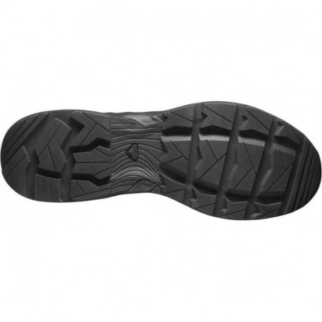 Chaussures Salomon Jungle Ultra