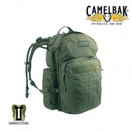 Sac militaire CamelBak BFM Futura V3.1