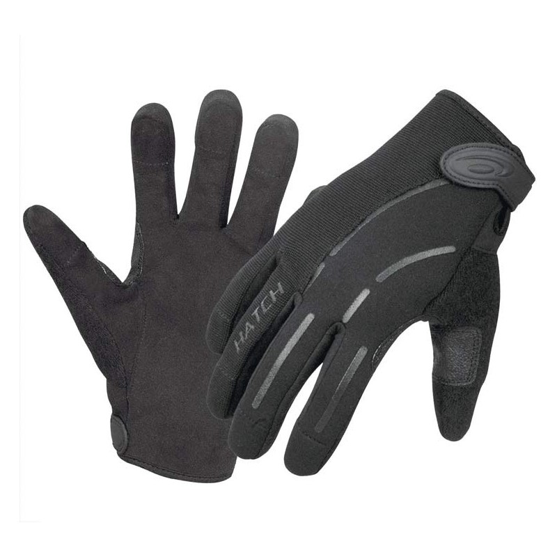 Gants anti coupure anti piq re hatch armortip ppg2 - Gant anti coupure ...