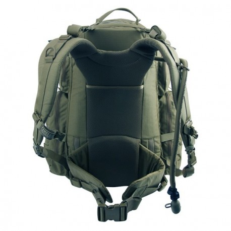 Sac militaire CamelBak BFM Futura V2