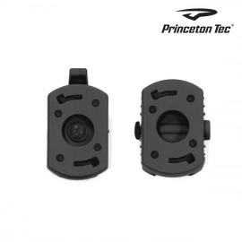 Princeton Tec Kit accessoires MPLS