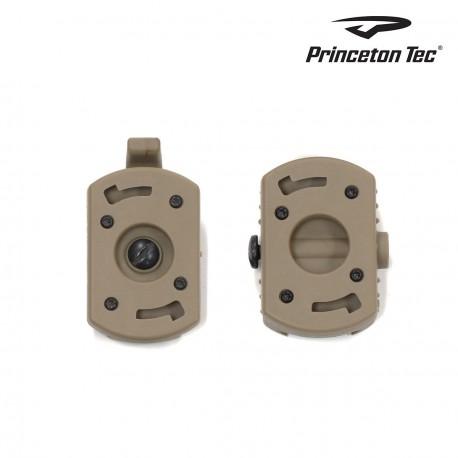 Princeton Tec Kit accessoires MPLS chez www.equipements-militaire.com