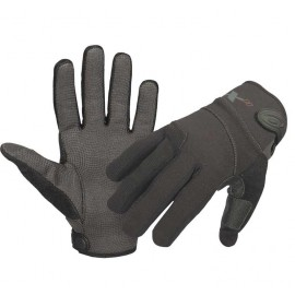 Gants anti-coupure Hatch Street Guard SGX 11