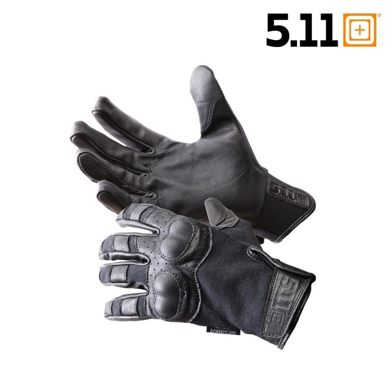 sells best price great quality Gants tactiques 5.11 Hardtime