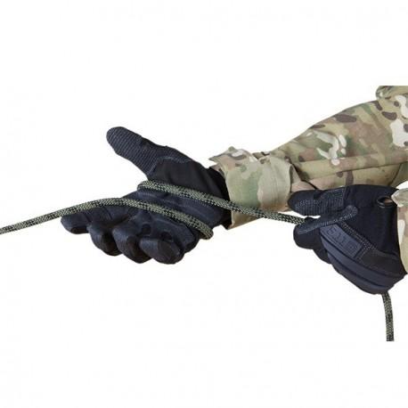 Gants tactiques 5.11 Tac K9 chez www.equipements-militaire.com