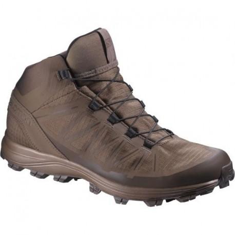 Chaussures Salomon Speed Assault chez www.equipements-militaire.com