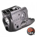 Lampe tactique Streamlight TLR-6