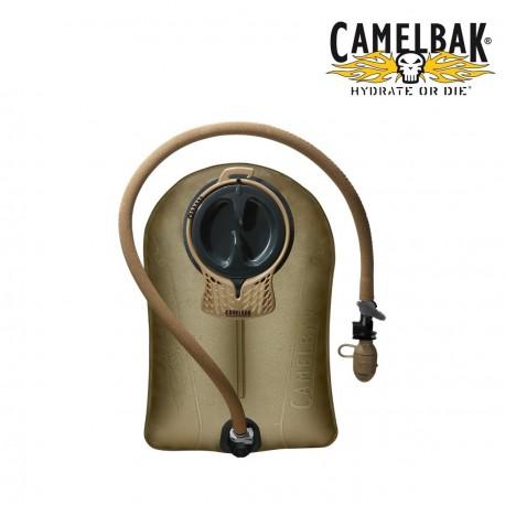 Camelbak - Pack Hydratation Armorbak 3 Litres Court - Multicam