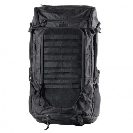 Sac à dos 5.11 Ignitor 16 chez www.equipements-militaire.com