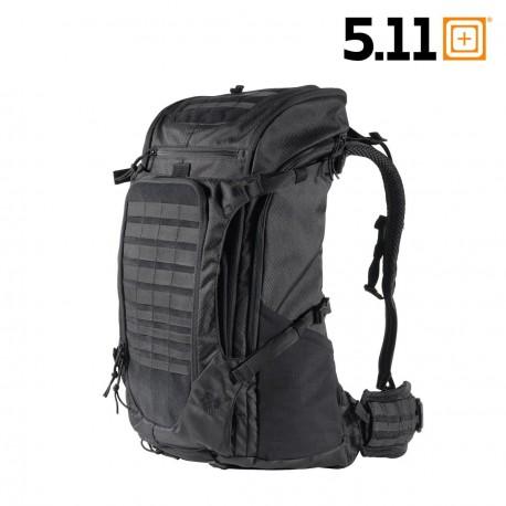 Sac à dos 5.11 Ignitor 16 chez www.equipements-militaire.com