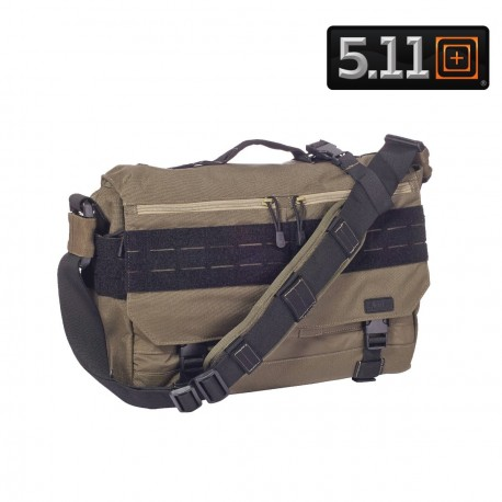 Sacoche tactique 5.11 Tactical Rush Delivery LIMA chez www.equipements-militaire.com