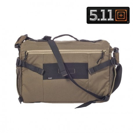 Sacoche tactique 5.11 Tactical Rush Delivery LIMA