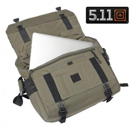 Sacoche tactique 5.11 Tactical Rush Delivery LIMA chez www.equipements-militaire.com