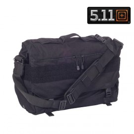 Sacoche tactique 5.11 Tactical Rush Delivery Xray